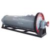 供应长治LY高效新光机械节能球磨机在水泥生产中的重大作用