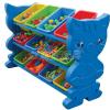供应红黄蓝玩具品牌002