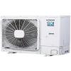 供应日立家用中央空调EX-PRO系列