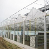 农业温室大棚建设|大棚建设|农业大棚建设