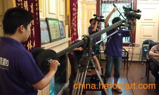 供应江苏南京制作企业影视拍摄与摄影摄像、宣传片的公司有哪些?