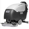 供应BA 651/751/851全自动工业洗地机