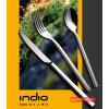 供应采购/订做首选银貂金属制品有限公司专业制造不锈钢餐具