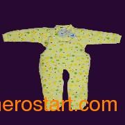 婴儿装批发—青州婴儿装批发—潍坊婴儿装批发feflaewafe