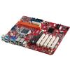 现货供应研华AIMB-701主板,支持Intel Core i7/i5/i3/Pentium 处理器
