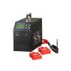 供应PITE3980蓄电池智能放电仪