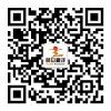 供应清远翻译服务 广东地区最专业翻译公司 广交会陪同翻译