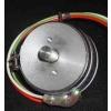 供应WDD35S 精密导电塑料电位器