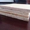 价格合理的门套板材|河南新式的门套板材供应出售