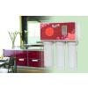 供应优乐福净水器加盟 清洁环保 高端净水器品牌 厨房净水器
