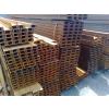 供应江津槽钢现货 Q235槽钢价格 各种规格槽钢现货厂家在