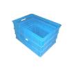 供应老客户信任的的周转箱模具厂 黄岩周转箱模具厂