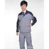 供应黄石户外工作服样式款式、武汉庆洋制衣、黄石定做户外工作服