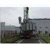 供应苏州二手变压器回收公司
