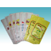 供应化工编织袋产品002