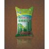 供应化工编织袋规格003