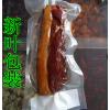供应深圳宝安食品真空包装袋