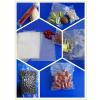 供应榨菜包装袋、彩色印刷榨菜包装袋厂家生产