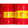 四会市供应壳牌润滑油总代理|壳牌润滑油销售|壳牌润滑油