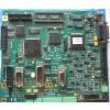 供应蒂森电路板变频器主板TMI2全新韩国原装进口价格优惠