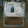 承泰仪器供应3920B电台测试仪