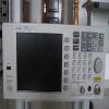 供应承泰仪器销售N9320B射频频谱分析仪报价