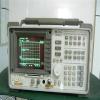 供应Agilent8594E频谱分析仪