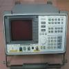 东莞承泰供应8591A频谱分析仪