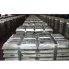 供应进口金属钒、钒棒、钒带、钒粉、钒合金