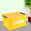 供应优质整理箱模具【国内专门制造整理箱模具的厂家】 黄岩整理箱模具厂