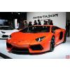 供应第十六届上海国际汽车工业展览会