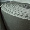 供应隔音降噪材料|四川隔音垫批发