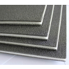 供应地板隔音材料|上海隔音垫批发