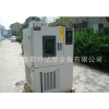 供应温湿度仪器实验箱