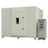 供应高低温控制试验箱厂家
