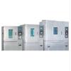 供应温湿度电子试验箱厂家