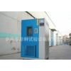 供应大型控温湿度实验室