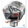 供应生产TZL30型防毒面具