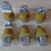 供应钢水取样器配件的信息