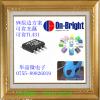 OB代理商 原边IC方案供应商OB2535现货,原厂代理商直销