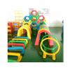 供应幼儿园玩具