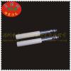 供应等型压氧化锆陶瓷柱塞