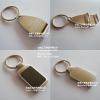 供应金属钥匙扣生产厂-金属钥匙扣北京制作公司-金属钥匙扣厂