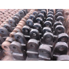 供应破碎机锤头价格及材质选择方法