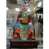 厂家低价供应六十甲子神像,六十太岁星君神像,六十甲子图片,订购六十甲子星君神像