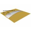 供应氟碳涂层铝镁锰板 海南价格实惠