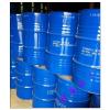 广州水舞音箱油厂价批发 供应深圳水舞音箱油进口环保工艺品填充油