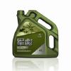 供应河北润滑油、润滑油代理、润滑油批发分析润滑油残炭