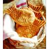 供应韩国传统小吃,韩国小鱼饼培训,韩国小鱼饼加盟