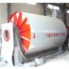供应石英砂设备、浩霖石英砂设备、石英砂设备优势